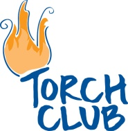 Torch Club_CLR