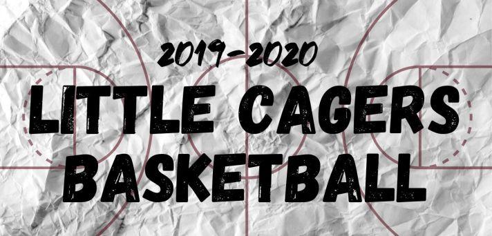 2019-2020 Little Cagers Basketball.jpg