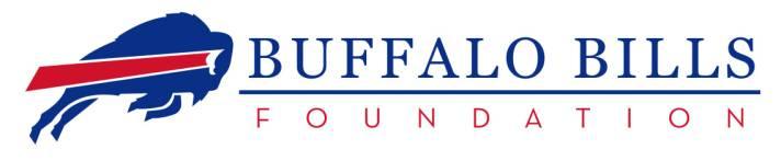 Buffalo Bills Foundation Logo (1)