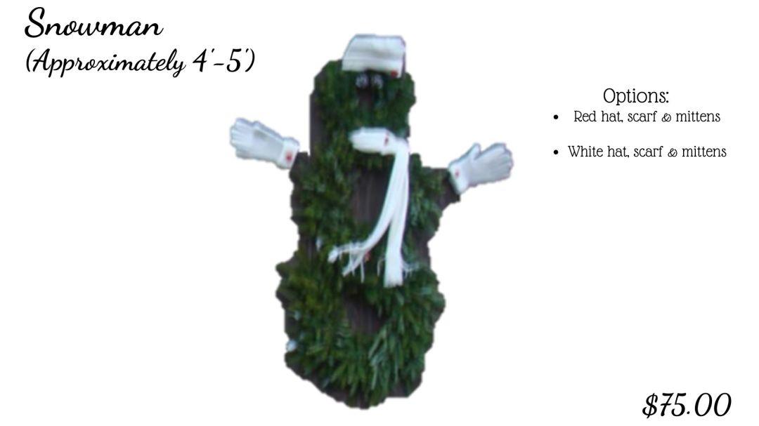 Plain Wreath (24_-26_) (7)
